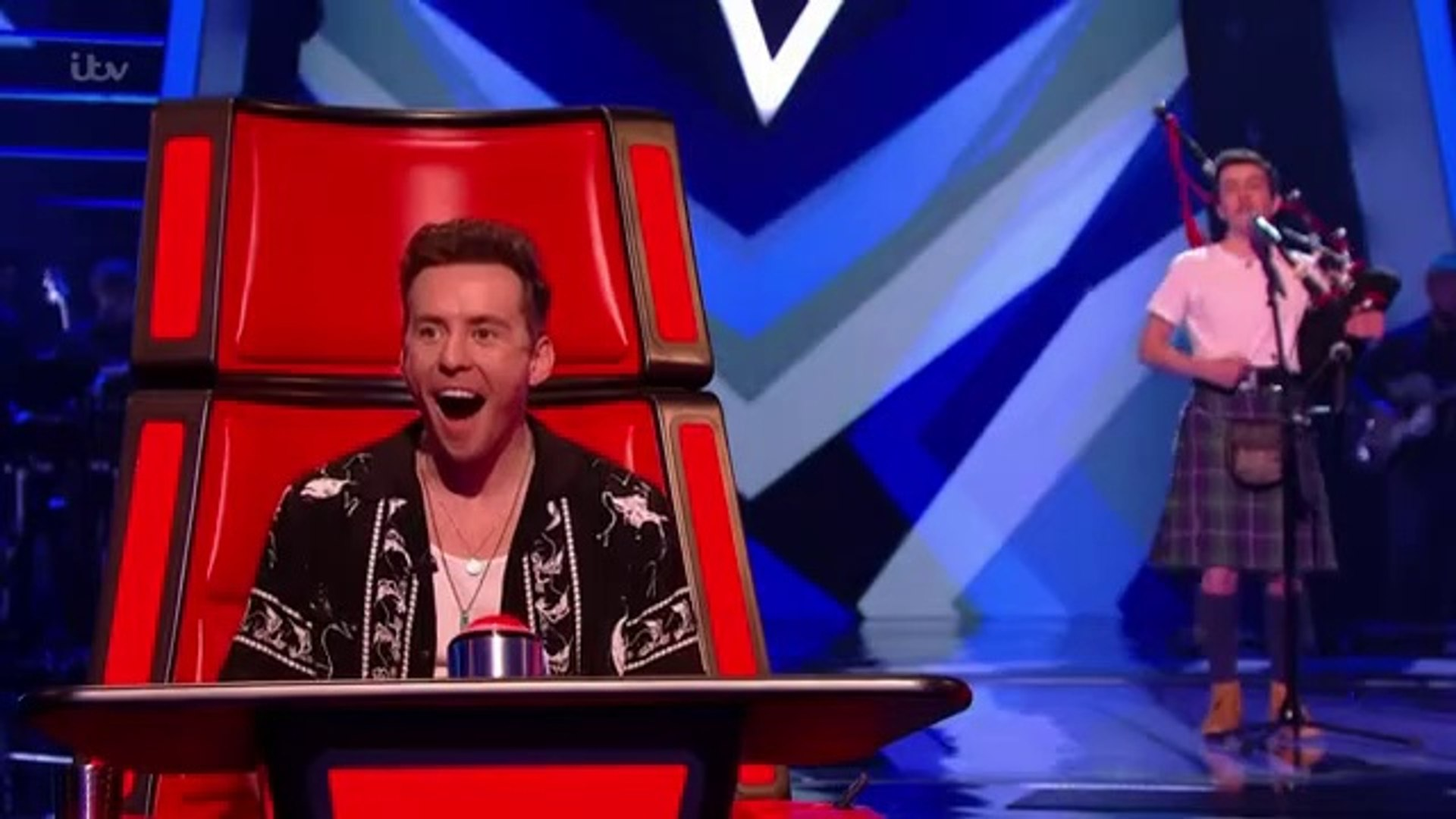 Mbc thevoice kids arabic s01e01.hd.720p (2016) مرحلة الصوت وبس see fire غدي بشارة. The Voice Kids Uk S04e01 Blind Auditions 1 July 11 2020 The Voice Kids Uk S04e02 Video Dailymotion
