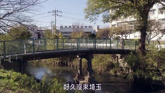 日劇 » 孤獨的美食家 第5季11─影片 Dailymotion
