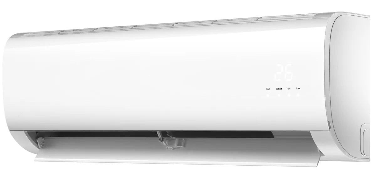 Midea MDV Aroma 9000
