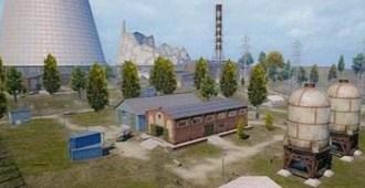 和平精英海島2.0超高清畫質怎麼開啟 海島2.0超高清畫質介紹