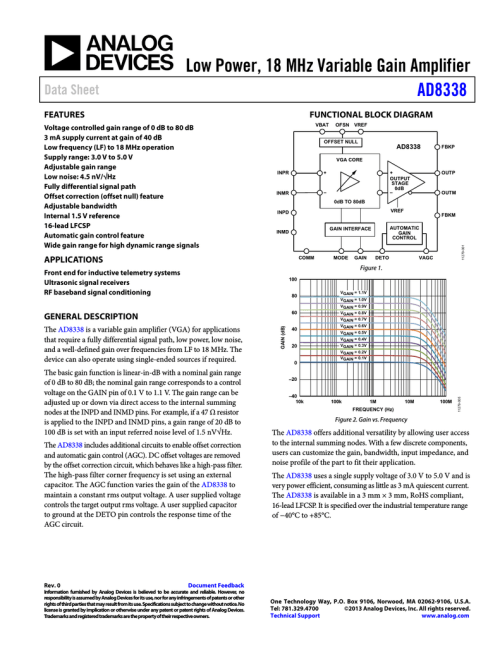 small resolution of max2830etm block diagram typical operating circuit wiring diagram view ad ad8338acpz r7 max2830etm block diagram typical
