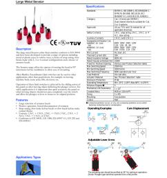 allen bradley limit switch wiring diagram [ 791 x 1024 Pixel ]
