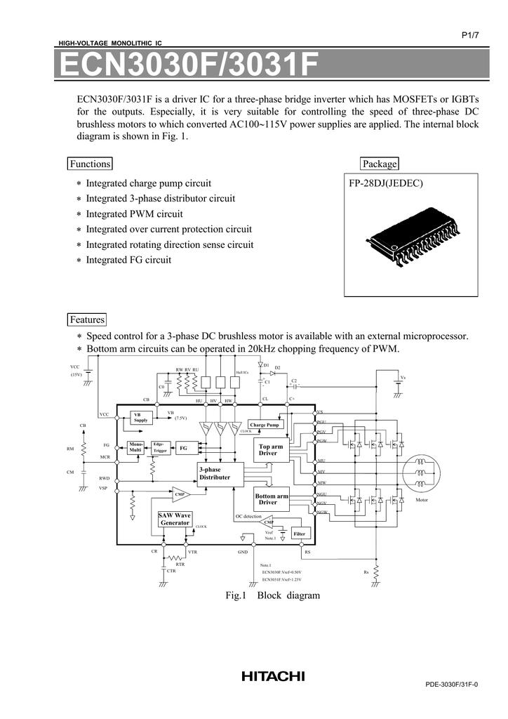 hight resolution of f g block diagram