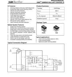 simple light dimmer diagram [ 791 x 1024 Pixel ]