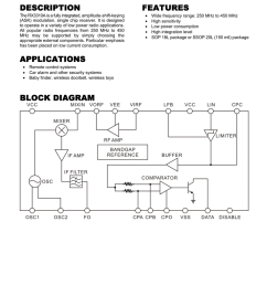 level 0 block diagram electrical wiring diagram level 0 block diagram [ 791 x 1024 Pixel ]