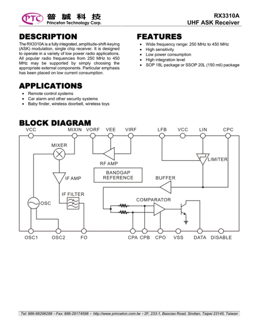 small resolution of level 0 block diagram electrical wiring diagram level 0 block diagram