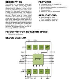 f g block diagram [ 791 x 1024 Pixel ]