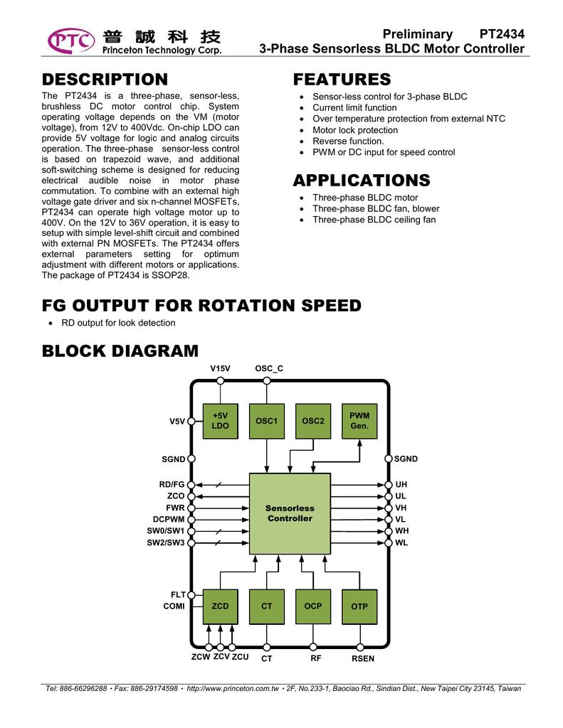 medium resolution of f g block diagram