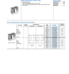 6v relay diagram [ 791 x 1024 Pixel ]