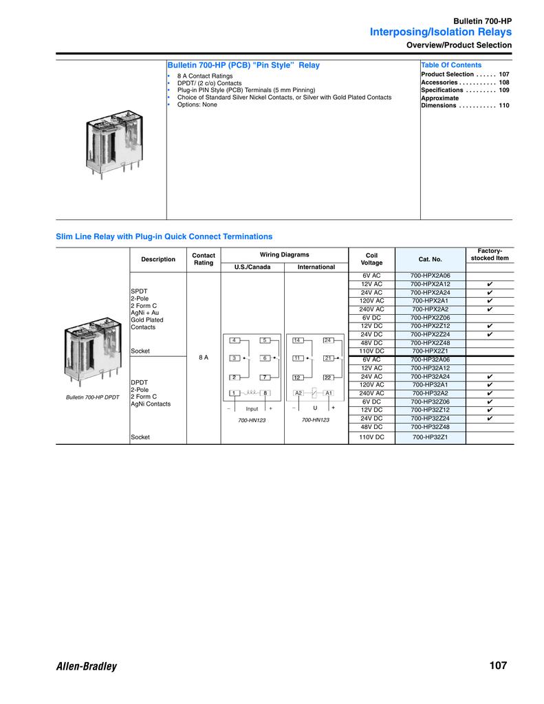 medium resolution of 6v relay diagram