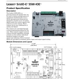 card bacnet wiring diagram emerson wiring diagram autovehicle card bacnet wiring diagram emerson [ 791 x 1024 Pixel ]