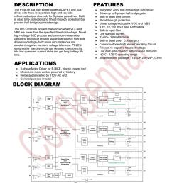e bike block diagram [ 791 x 1024 Pixel ]