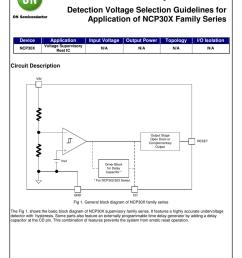 block diagram guideline [ 791 x 1024 Pixel ]