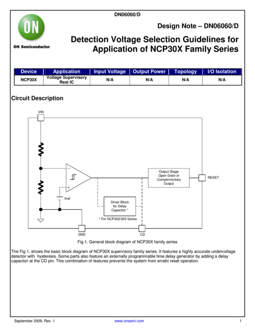 small resolution of block diagram guideline