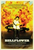 Bellflower DVD Release Date