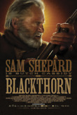 Blackthorn DVD Release Date
