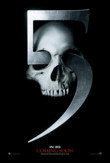 Final Destination 5 DVD Release Date