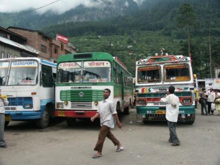Voyage Inde : Le Ladakh ; une autre expérience de l'Inde 13