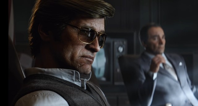 Call of Duty: Black Ops Cold War' release date, gameplay, spoilers: Here's  how the campaign mission will begin - EconoTimes