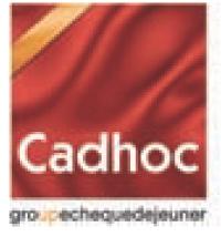 Le Cheque Cadhoc