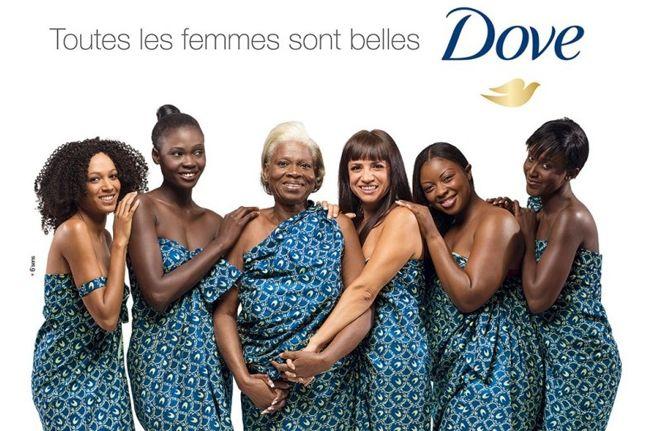 Image result for meilleures publicités