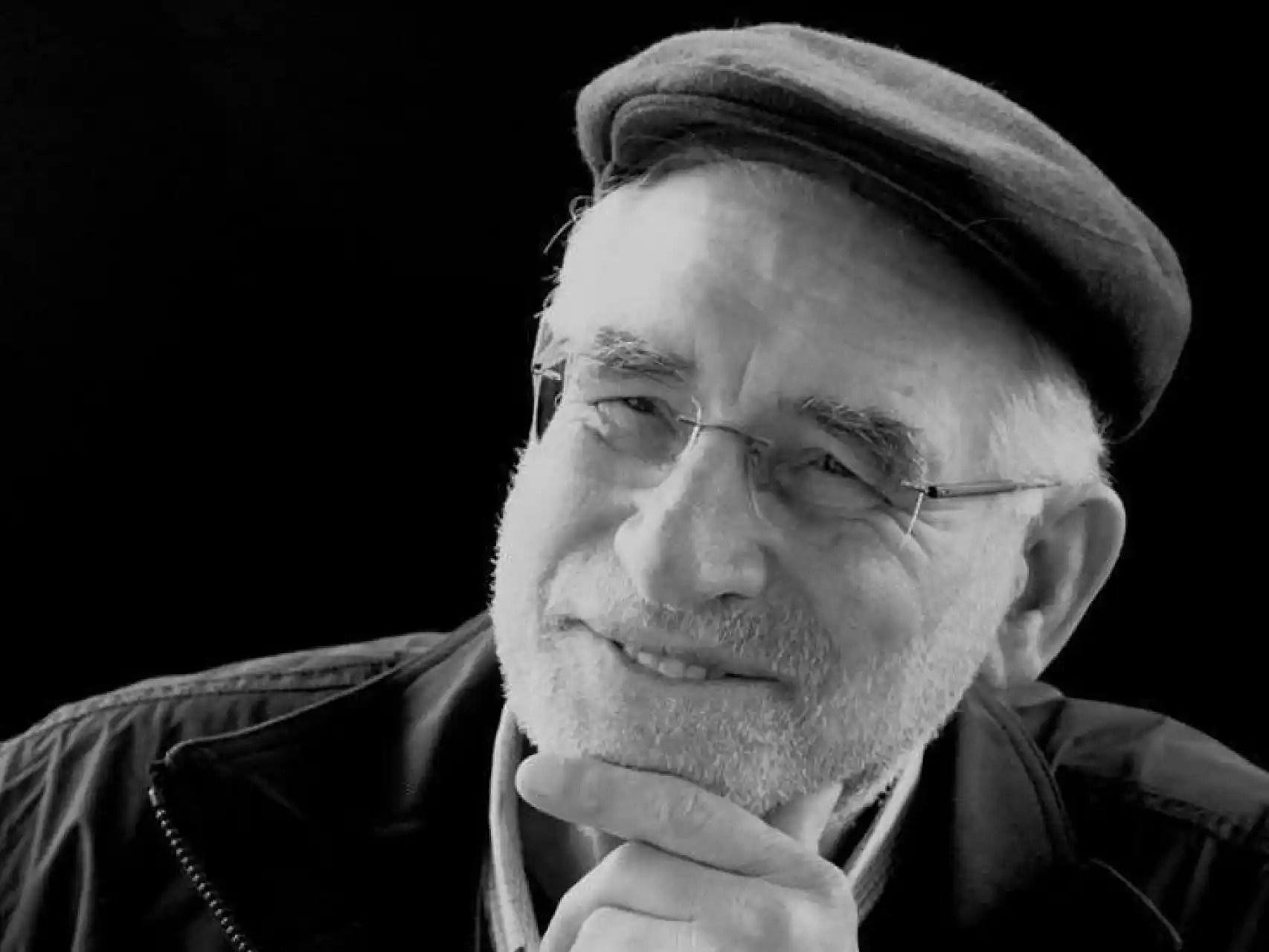 El padre Mário de Oliveira (Lourosa, 1937) denuncia que el milagro de Fátima fue un montaje.