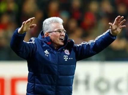 Por qué el Bayern de Múnich sí es fiable con Jupp Heynckes