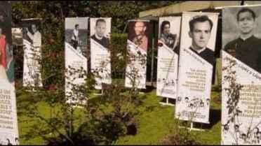 Un juez de El Salvador reabre la causa por la masacre de jesuitas ...