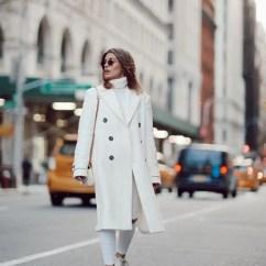 Sofa En Ingles Bobkona Aria Faux Leather 2 Piece And Loveseat Set El Abrigo De Dulceida Zara A Mitad Precio Y Otros ...