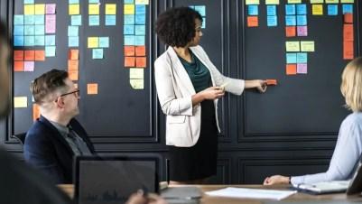 Cómo ser un buen líder: características y cualidades