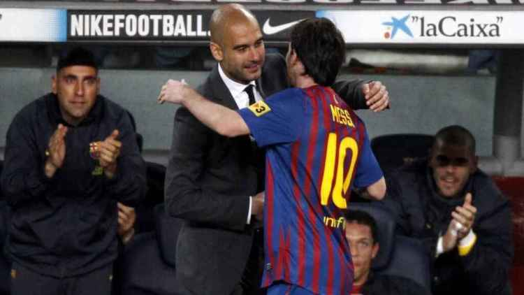https://i0.wp.com/s1.eestatic.com/2019/12/04/elbernabeu/Futbol-Fichajes-AC_Milan-Lionel_Messi-Pep_Guardiola-El_Bernabeu_449467050_139640489_1024x576.jpg?resize=750%2C422&ssl=1
