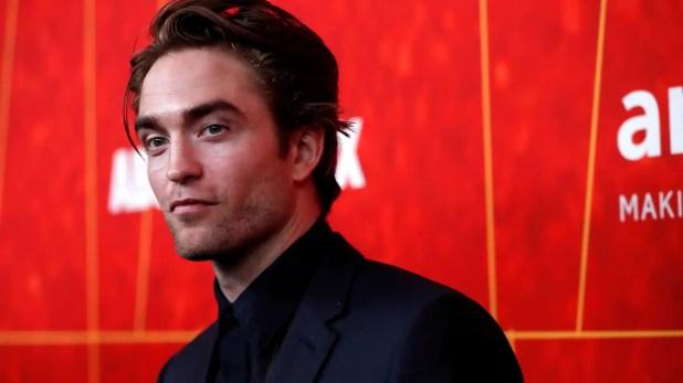Robert Pattinson da positivo por coronavirus y detienen el rodaje de la  nueva película de Batman