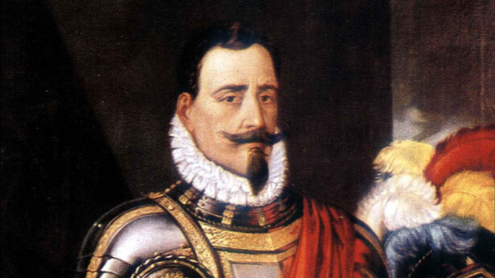 Con el título de teniente gobernador otorgado por pizarro, valdivia lideró la conquista de chile a partir. Pedro De Valdivia Y La Exploracion De Chile
