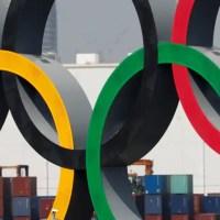 Juegos Olímpicos 2021 en directo: última hora de hoy, 24 de julio de los JJOO de Tokio