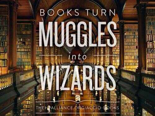 Best Literature Quote Wallpapers Harry Potter Book Quotes Quotesgram