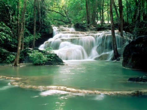 https://i0.wp.com/s1.favim.com/orig/15/beauty-meditation-nature-water-waterfall-Favim.com-185652.jpg?w=474