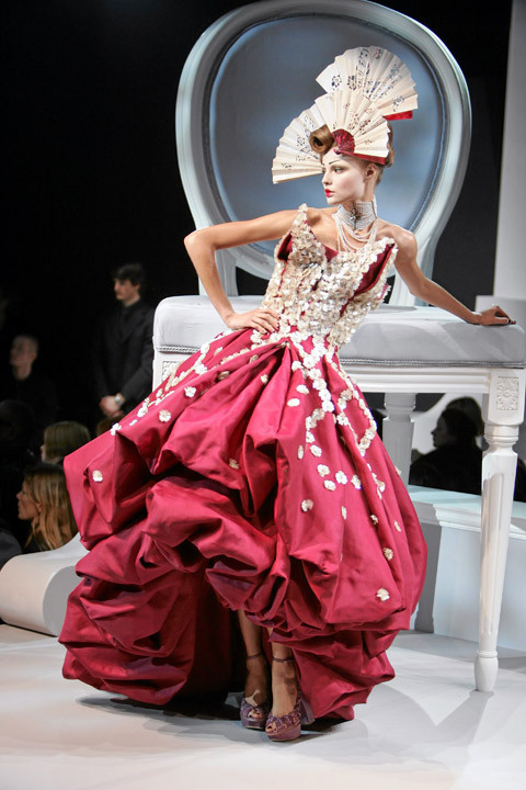 How To Make A Gif Your Wallpaper Iphone X Art Christian Dior Couture Dior Fan Image 192826 On