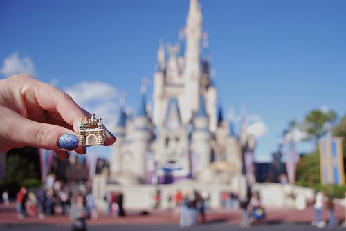 California Iphone 7 Wallpaper Beautiful Castle Disney Disney World Disneyland