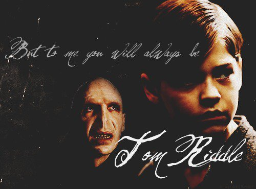 Voldemort Iphone Wallpaper Dumbledore Quote Harry Potter Lord Voldemort Text Tom