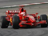 Austrian Grand Prix: Remembering a Schumacher masterpiece