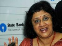 After deal with Amazon and Paypal, SBI plans big digital push to reach customers