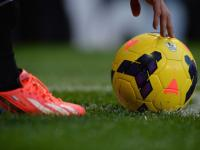 Ghana match-fixing claims threaten to cast a shadow over World Cup