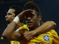 FIFA World Cup 2014: Indians love Neymar; dislike Sony's Cafe Rio show