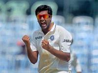 In England, attack is not necessarily the best policy for Ashwin