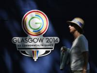 Commonwealth Games 2014, Day 4: Weightlifter Sivalingam takes gold and smashes record