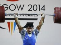 CWG 2014: Mali wins bronze in weightlifting, India's boxers disappoint