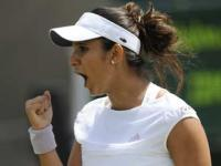 Dear Mr Laxman, here is why Sania Mirza will always be India's daughter