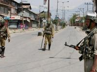 J&K: Restrictions in Srinagar after youth's death in police firing