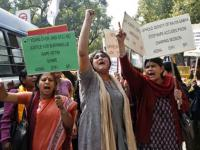 Rules being amended to widen definition of 'sexual harassment': Centre