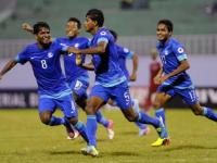 Indian Super League attracts players from four continents